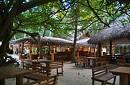 Biyadhoo Island Resort 3***
