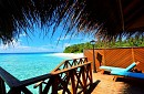 Fihalhohi Island Resort 3***