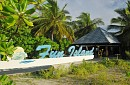Fun Island Resort  3***