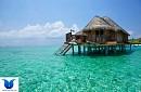 Maldives 5 Ngày 4 Đêm Khởi Hành Từ Hà Nội
