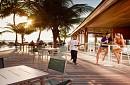 Meeru Island Resort and Spa 4.5*