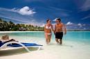 Olhuveli Beach and Spa Resort 4****