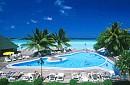 Paradise Resort & Spa Island 5 *****