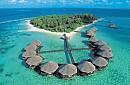 Tour du lịch Maldives khởi hành tháng 3.2016