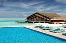 Tour du lịch Maldives Tết Bính Thân 2016