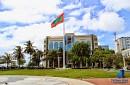 Tour Du Lịch Trăng Mật Khám Phá Maldives Khởi Hành Từ Hà Nội