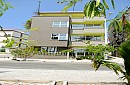Vela Beach Hotel 3***