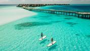Tour Du Lịch Maldives 5 Ngày 4 Đêm Khởi Hành Từ TP Hồ Chí Minh