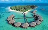 11 lý do khiến bạn nên du lịch Maldives một lần trong đời