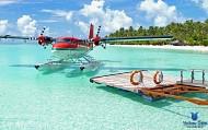 Bảng Gía Chương Trình Thăm Quan Yêu Thích Tại Maldives