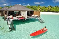 Cẩm nang du lịch Maldives dành cho bạn và những người thân