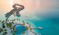 Cần chuẩn bị những gì cho chuyến du lịch đến Maldives