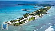 Đảo Addu Atoll