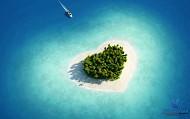Hành Trình Maldives 5 Ngày 4 Đêm Cùng Tiger Airways