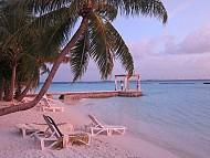 Du lịch Maldives  khám phá chốn bồng lai tiên cảnh