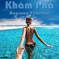 Khám Phá Angsana Velavaru thiên đường nghỉ dưỡng Maldives