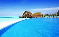 Khám phá lễ hội ngư dân của Maldives