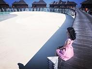 Kinh nghiệm du lịch Maldives tự túc chỉ với 27 triệu đồng