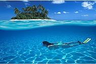 Maldives có gì đẹp ?