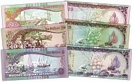 Một số lưu ý khi đến Maldives 2017