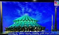 Nhà thờ lớn nhất Maldives sẽ được xây dựng ở Malé
