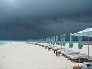 Những điều cần biết khi du lịch Maldives mùa mưa mùa thấp điểm
