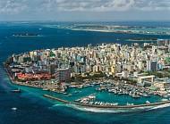 Những điều cần biết về Maldives, 2018