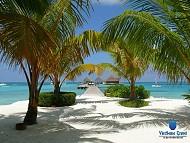 Những Điều Thú Vị Về Maldives