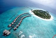 Những lý do khiến Maldives lôi cuốn du khách hàng năm