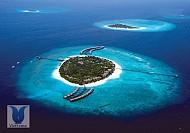 Quần đảo Maldives - Giới thiệu