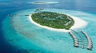 Thời điểm đẹp nhất để đến thăm quan quần đảo Maldives 2018