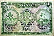 Tiền Tệ Tại Maldives