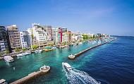 Trải nghiệm những hoạt động khác ở Maldives