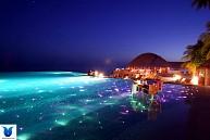 Tour Du Lịch Maldives 4 Ngày 3 Đêm Khởi Hành Từ TP Hồ Chí Minh