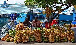 5 Văn Hóa Đặc Trưng Nên Trải Nghiệm Ở Maldives