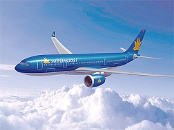 Các Chuyến Bay Đến Maldives cùng Malaysia Airlines