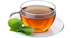 Du lịch Maldives với trà Sai