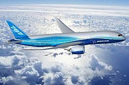 Lịch Bay Đi Maldives từ TP Hồ Chí Minh của hàng không Singapore Airlines