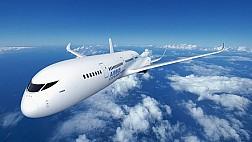 Lịch Bay Maldives từ Hà Nội của hàng không Sinapore Airlines