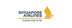 Singapore Airlines Tới Maldives Với Hành Trình Hoàn Hảo
