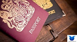 Thủ Tục Làm Visa Đi Maldives