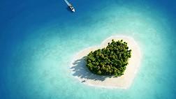 Tuần trăng mật hoàn hảo tại Maldives