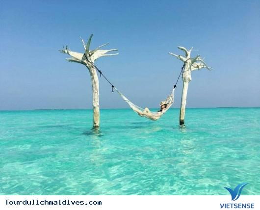 Soneva Jani – khu nghỉ dưỡng đẳng cấp tại Maldives - Ảnh 6