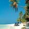 10 điểm hàng đầu không thể không ghé thăm khi đi du lịch Maldives