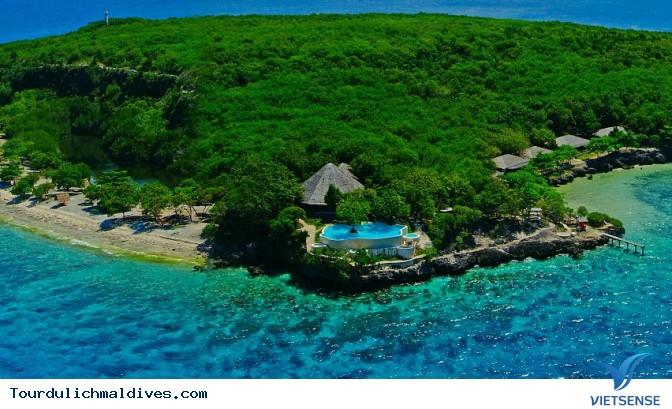 Thăm quan quần đảo Maldives – thiên đường resort số 1 thế giới - Ảnh 5