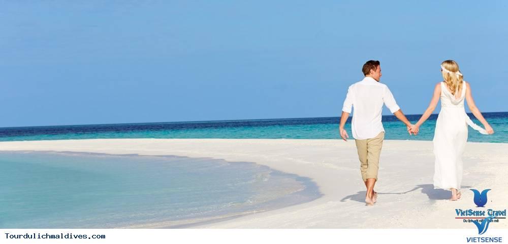 11 Ly Do Khien Ban Nen Du Lich Den Maldives 1 Lan Trong Doi - Ảnh 7