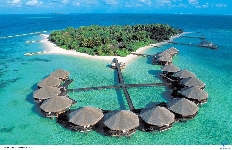 11 lý do khiến bạn nên du lịch Maldives một lần trong đời,11 ly do khien ban nen du lich maldives mot lan trong doi
