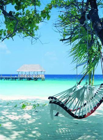 Cocoa Island Resort đốn tim dân nghiền du lịch - Ảnh 12