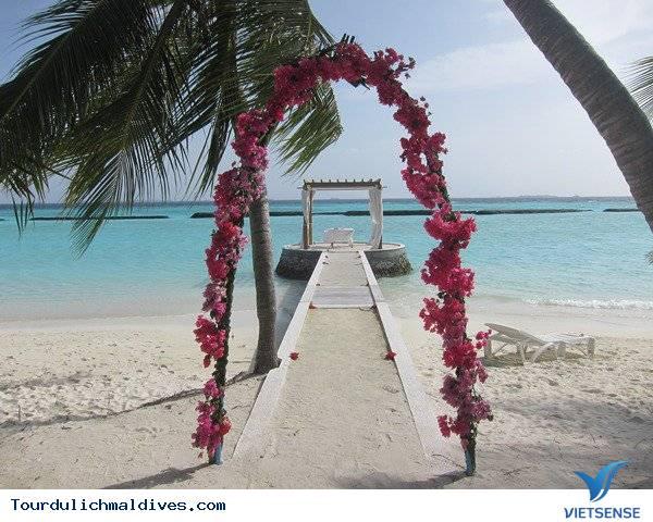 Du lịch Maldives  khám phá chốn bồng lai tiên cảnh - Ảnh 3