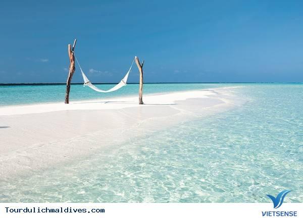 du lịch Maldives không tốn kém như bạn tưởng - Ảnh 10